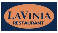 LaVinia Restaurant